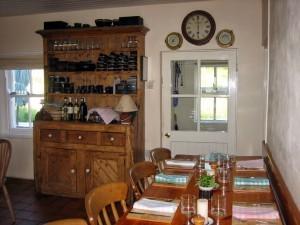 Island_Cottage_Restaurant